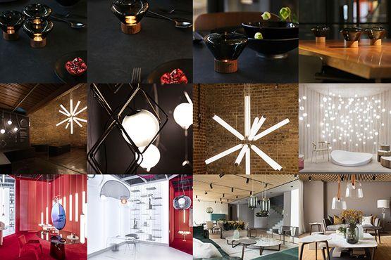 Luxusmöbel Marken bei Hutle in Dornbirn